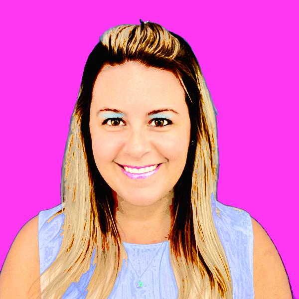 Megan Defalco