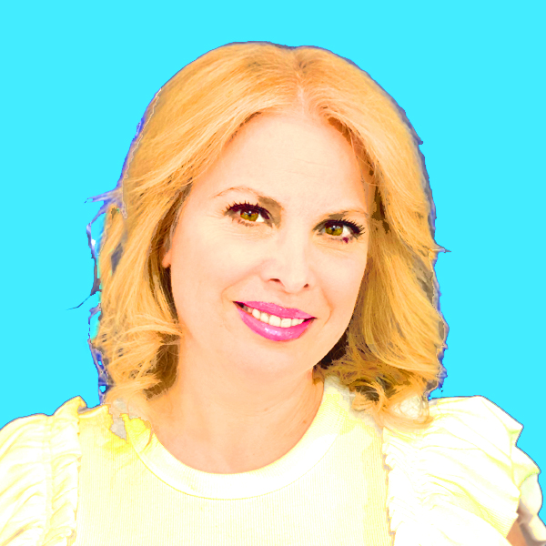 Jennifer Fiore